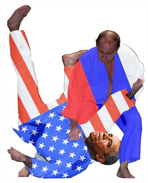 победа-над-США